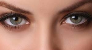 Esto es lo que tus ojos revelan acerca de tu personalidad