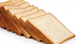 Cinco trucos caseros para «recliclar» la comida y evitar tirarla