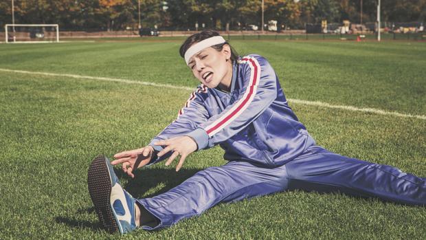 Consejos para recuperarse después de hacer ejercicio