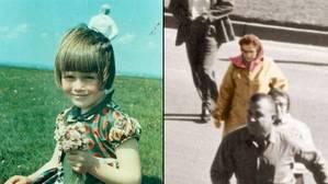 Diez escalofriantes imágenes que nadie ha sido capaz de explicar