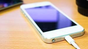La forma más eficiente de cargar correctamente la batería de tu teléfono móvil