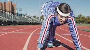 Cinco consejos que debes memorizar cuando empieces a hacer «running»