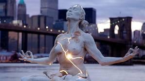 Diez de las esculturas más curiosas e impresionantes del mundo