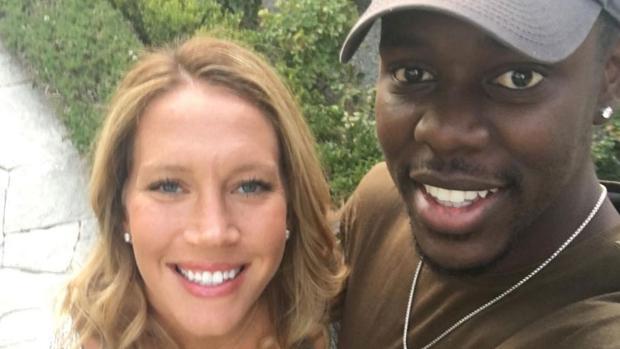Una estrella de la NBA abandona su carrera para cuidar de su mujer enferma