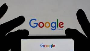 Cinco trucos para borrar tu rastro de internet