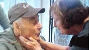 YouTube: La pareja obligada a separarse tras 62 años juntos consigue reunirse otra vez