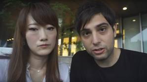 Un vídeo de Youtube desmiente los tópicos más famosos de Japón