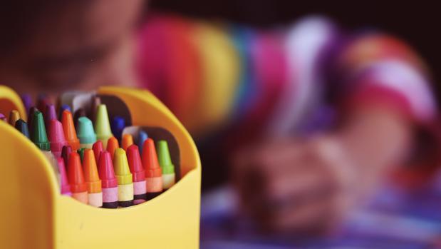 Tres buenos consejos para que tus hijos afronten la vuelta al cole