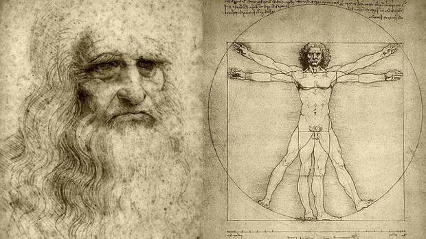 Coincidencias históricas que hicieron pensar en la existencia de una fuerza superior