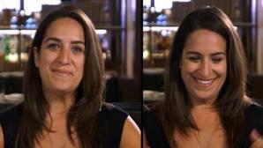 YouTube: La felicidad de una vegetariana tras comer carne por primera vez en 22 años