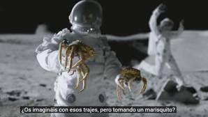 YouTube: Diez razones por las cuales el mundo sería mejor si todos fuésemos gallegos