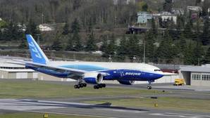 La broma de un turista español de 80 años provoca la evacuación de un avión en el aeropuerto de Costa Rica