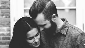 El mensaje viral en Facebook de un hombre sobre el matrimonio: «No te casarás solo con una mujer»