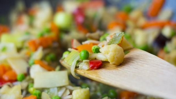 Nutrición deportiva natural, sin gluten ni lactosa