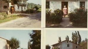 Encuentra la casa de sus tatarabuelos en Cantabria gracias a Twitter