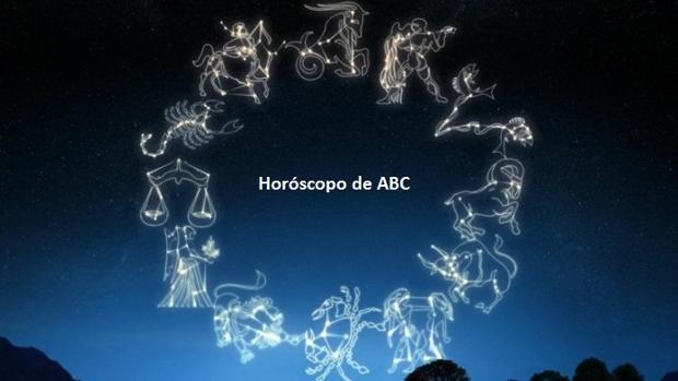 Predicción del horóscopo de hoy martes 10 de abril de 2018