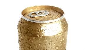 Beber más de 1 refresco azucarado al día aumenta el riesgo de insuficiencia cardiaca