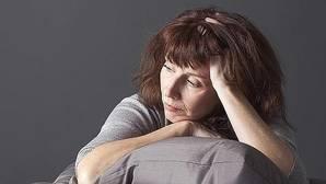 Las mujeres con síndrome premenstrual tienen 3 veces más riesgo de desarrollar hipertensión