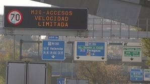 La contaminación causa cada año la muerte prematura de más de 33.000 españoles