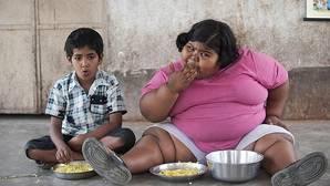 La actividad física, la mejor herramienta para prevenir de la obesidad