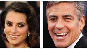 El secreto de la sonrisa de los famosos de Hollywood