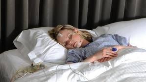 Dormir mucho dos noches seguidas contrarresta el riesgo de diabetes por la falta de sueño
