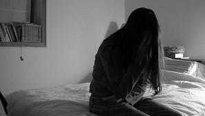 Las mujeres que duermen mal tienen un mayor riesgo de diabetes