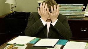 Más riesgo de hipertensión para los jóvenes que se estresan fácilmente