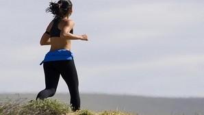 El ejercicio intenso ayuda a frenar el crecimiento del tumor y reduce su volumen