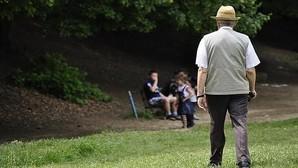 Confirmado: el tratamiento mejora la salud sexual en los mayores de 65 años