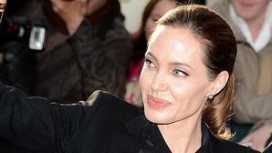 El efecto Jolie: crece el número de mujeres con cáncer de mama que optan por una mastectomía bilateral