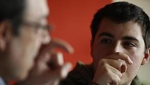 Las personas con autismo tienen un nivel de empatía similar al del resto de la población
