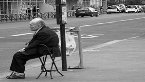 La soledad y el aislamiento social aumentan el riesgo de enfermedad cardiovascular