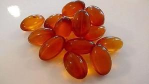 Los suplementos nutricionales potencian la eficacia de los antidepresivos