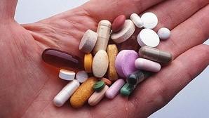 El 30% de los antibióticos prescritos por los médicos son 'innecesarios'