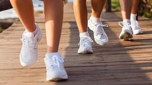 El ejercicio físico reduce el riesgo de desarrollo de hasta 13 tipos de cáncer