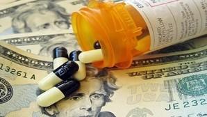 La crisis supuso que entre 2008 y 2010 se produjeran 260.000 muertes más por cáncer