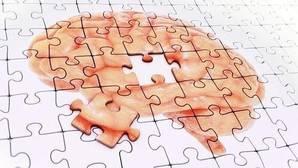 Diseñada una proteína beta-amiloide artificial para mejorar el estudio del alzhéimer