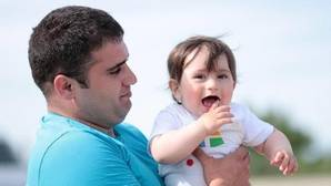 La dieta del padre también condiciona el riesgo de cáncer de mama de sus hijas