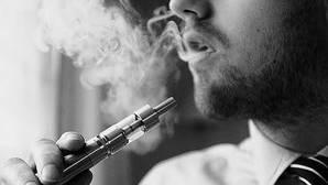 El vapor de los e-cigarrillos contiene hasta 31 compuestos químicos tóxicos
