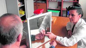 Una terapia experimental podría reparar los daños que deja el ictus en el cerebro