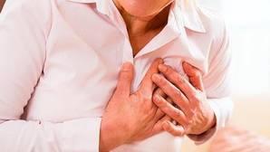 Una terapia pionera reduce 50 % riesgo de recaída por insuficiencia cardíaca