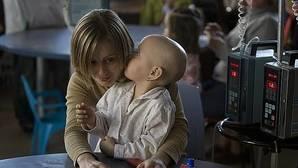Un fármaco eficaz para proteger el corazón de los niños sometidos a quimioterapia