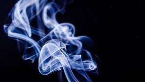 Tabaquismo pasivo y niños: tolerancia cero