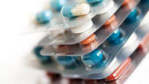 Los estudios olvidan más de 60% de la información sobre los efectos adversos de los tratamientos