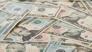 Las dificultades económicas provocan deterioro cognitivo en la mediana edad