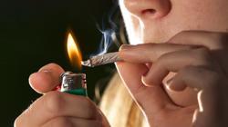 Adiós al tabaco