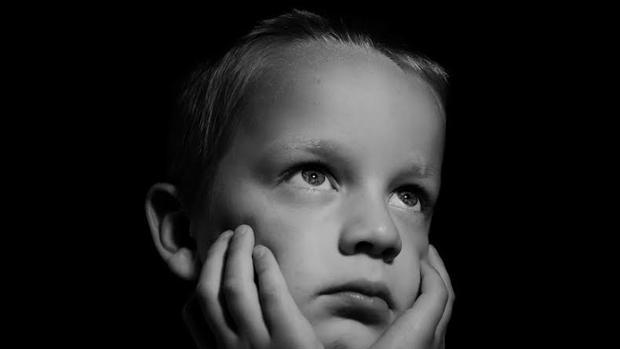 Las adversidades en la infancia se asocian a telómeros más cortos