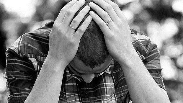 El riesgo de depresión varía según el antihipertensivo