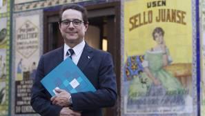 Miguel Martín: «No todos los hospitales están preparados para tratar todos los cánceres»